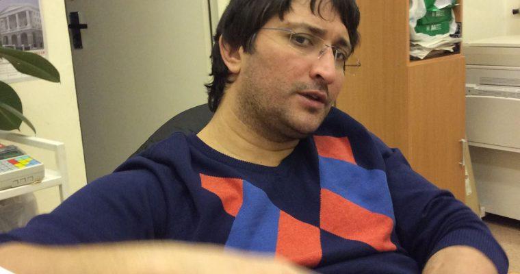 Nga công nhận tác dụng của Cà Gai Leo trong điều trị bệnh Viêm Gan B