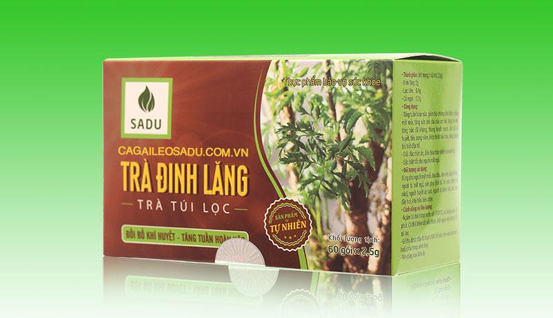 tra-dinh-lang