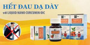 nano-curcumin-chua-benh-gi-1
