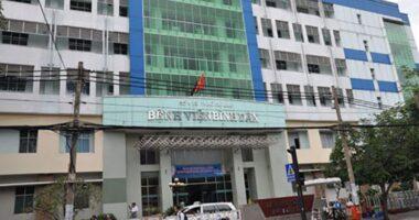 Top 7 Bệnh viện điều trị viêm gan B hiệu quả?