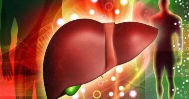 Top 12 loại thực phẩm có ích cho gan, thanh lọc cơ thể!